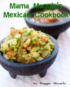 Mexican Cookbook Cover2