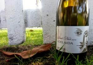 Pinot Noir 2010 Adelaida