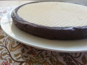 Torta Tre Monti