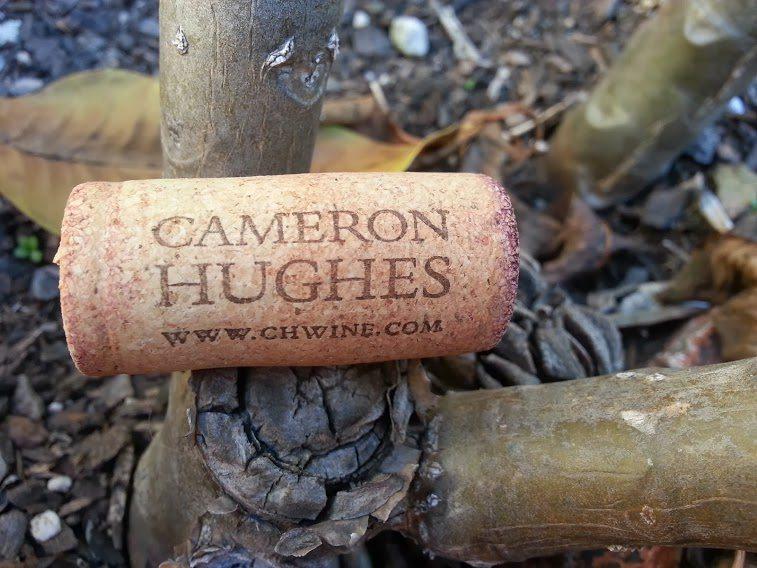 Cameron Hughes 2009 Cabernet Sauvignon Lot 279
