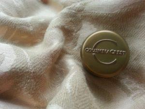 Columbia Crest Unoaked Chardonnay 2012