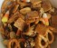Pumpkin Maple Trail Mix | In Mama Maggie's Kitchen