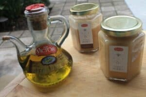 Don Victor Honey and GIVEAWAY #shop #HoneyForHolidays