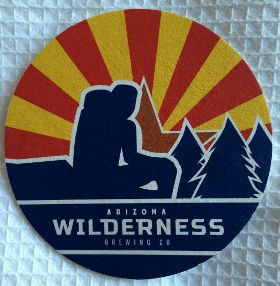 Arizona Wilderness Brewing Co