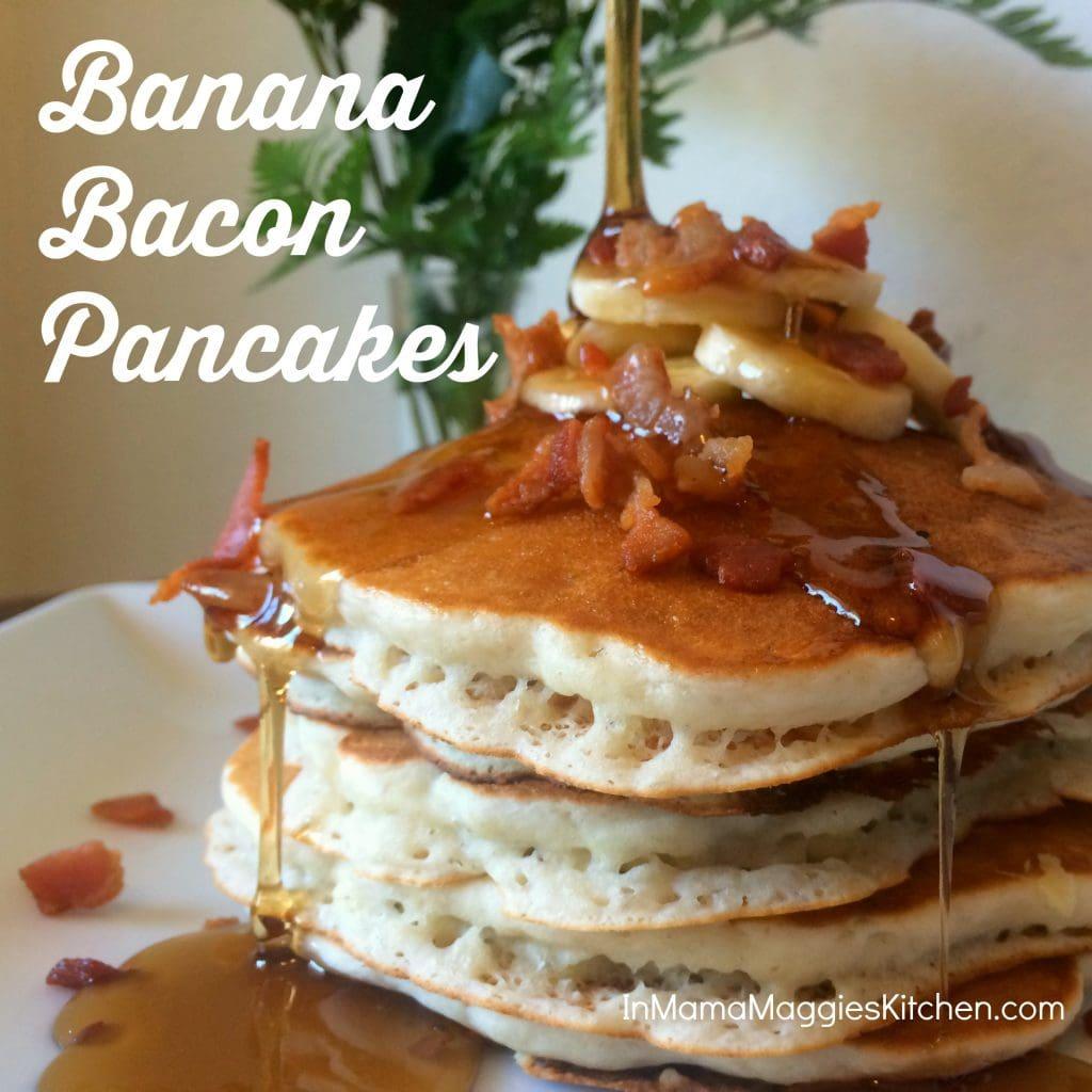 BananaBaconPancakes