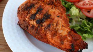 Pollo Adobado (Mexican Chicken Adobo)