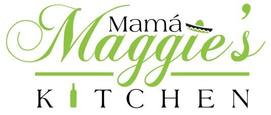 Mamá Maggie's Kitchen